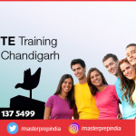 The best PTE Training Institute in Chandigarh