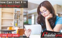 How Can I Get 9 In IELTS Reading?